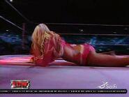 ECW 9-18-07 7