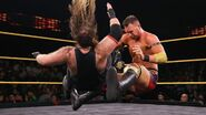 February 5, 2020 NXT results.9