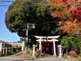 Iruma, Saitama