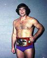 Jack Brisco NWA 2