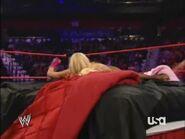January 7, 2008 Monday Night RAW.00025