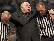 June 20, 2005 Raw.14