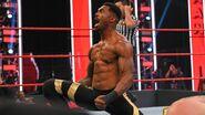 June 22, 2020 Monday Night RAW results.10