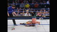 March 18, 2004 Smackdown results.00025