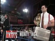 March 22, 1993 Monday Night RAW.00021