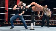 May 23, 2016 Monday Night RAW.47