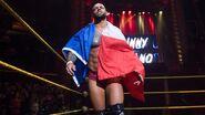 NXT House Show (June 11, 18') 17