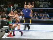 October 1, 2005 WWE Velocity results.00003