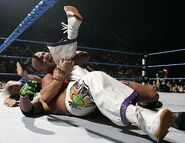 Smackdown-2-June-2006 2