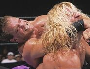 SummerSlam 2000.8