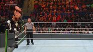 The Best of WWE 10 Greatest Matches From the 2010s.00072
