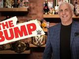 The Bump (June 3, 2020)