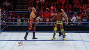 WWESUPERSTARS7212 16