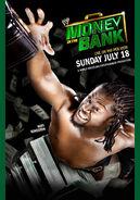 WWE MITB 2010