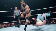 WWE World Tour 2014 - London.12