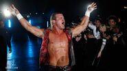 WrestleMania Tour 2011-Birmingham.20