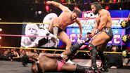 10-19-16 NXT 3