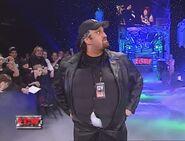 10-30-07 ECW 8