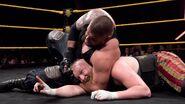 11-1-17 NXT 17