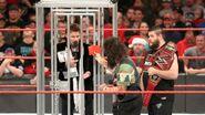 12.19.16 Raw.5