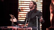 2015 Slammy Awards 6