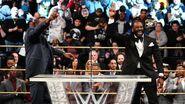 2019 WWE HOF Class of 2019.24