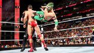6-13-16 Raw 47