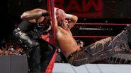 6-19-17 Raw 12