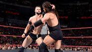 6-19-17 Raw 17