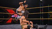 9-1-20 NXT 13