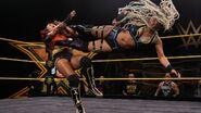 9-16-20 NXT 18