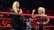 9-26-16 Raw 31