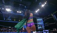 April 13, 2017 iMPACT! results.00009