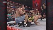 August 10, 1998 Monday Night RAW.1