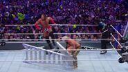 Best WrestleMania Ladder Matches.00044