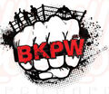 Busted Knuckle Pro Wrestling Logo.jpg