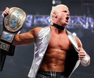 Dolph-ziggler display image