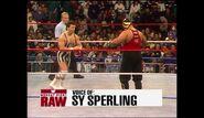 February 28, 1994 Monday Night RAW results.00023