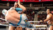 February 8, 2016 Monday Night RAW.44