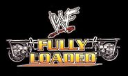 Fully Loaded 1999 Logo