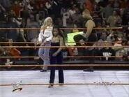 January 11, 1999 Monday Night RAW.00028