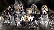 January 28, 2020 AEW Dark 13