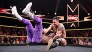 July 26, 2017 NXT results.11
