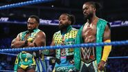 June 11, 2019 Smackdown results.33