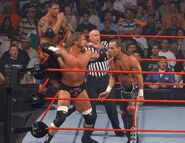 June 20, 2005 Raw.9