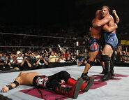 June 20, 2006 ECW.25