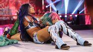 June 22, 2020 Monday Night RAW results.38
