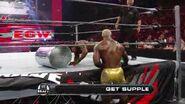 June 24, 2008 ECW.00007