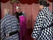 June 7, 1993 Monday Night RAW results.00018