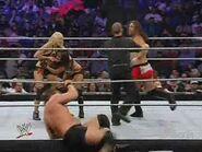 March 25, 2008 ECW.00012